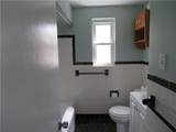 7191 Park Manor Place - Photo 9