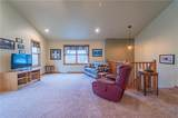 172 Winchester Dr - Photo 10