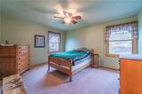 172 Winchester Dr - Photo 11