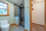 172 Winchester Dr - Photo 12