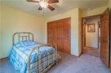 172 Winchester Dr - Photo 13