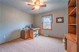 172 Winchester Dr - Photo 14