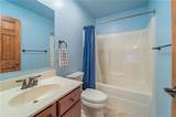 172 Winchester Dr - Photo 15
