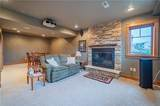 172 Winchester Dr - Photo 16