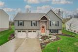172 Winchester Dr - Photo 2