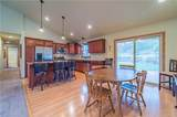 172 Winchester Dr - Photo 4