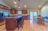 172 Winchester Dr - Photo 5