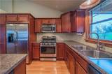 172 Winchester Dr - Photo 7