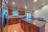 172 Winchester Dr - Photo 8