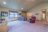 172 Winchester Dr - Photo 9