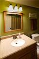 743 Skyview Dr. - Photo 10