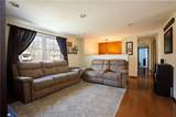 743 Skyview Dr. - Photo 4
