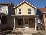 43 Aylesworth Ave - Photo 18