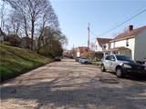 43 Aylesworth Ave - Photo 19