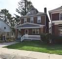3333 Waltham Ave - Photo 1