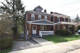 3333 Waltham Ave - Photo 2