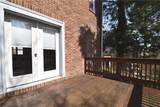 3333 Waltham Ave - Photo 21