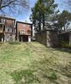 3333 Waltham Ave - Photo 24