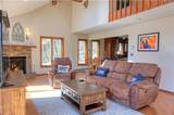 170 Winters Rd - Photo 10
