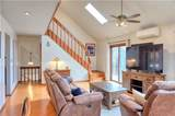 170 Winters Rd - Photo 11