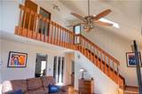 170 Winters Rd - Photo 12