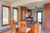 170 Winters Rd - Photo 13