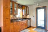 170 Winters Rd - Photo 14
