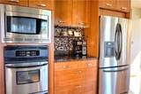 170 Winters Rd - Photo 15
