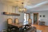 170 Winters Rd - Photo 16