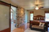 170 Winters Rd - Photo 17