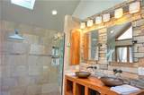 170 Winters Rd - Photo 18