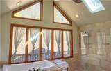 170 Winters Rd - Photo 20