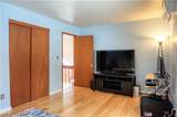 170 Winters Rd - Photo 21