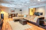 170 Winters Rd - Photo 24