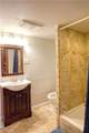 170 Winters Rd - Photo 25
