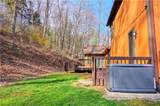 170 Winters Rd - Photo 4
