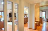 170 Winters Rd - Photo 8