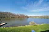 4002 Waterdam Commons - Photo 2