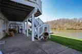 4002 Waterdam Commons - Photo 24