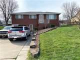 13280 Saint Clair Drive - Photo 1