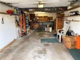 13280 Saint Clair Drive - Photo 12