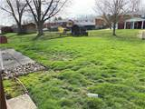 13280 Saint Clair Drive - Photo 15