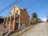 445 Stokes Ave - Photo 20