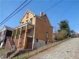 445 Stokes Ave - Photo 21
