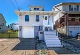 122 Montville Street - Photo 1