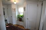 111 Franklin Ave - Photo 13