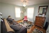 111 Franklin Ave - Photo 15