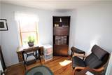 111 Franklin Ave - Photo 16