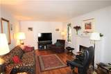 111 Franklin Ave - Photo 4