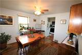111 Franklin Ave - Photo 7